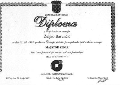 certifikat-majstor-zidar
