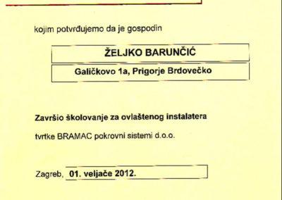 certifikat-ovlasteni-instalater-bramac