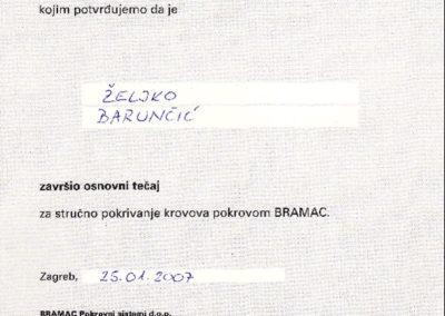 certifikat-pokrivanje-pokrova-bramac